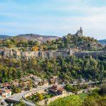Велико Търново е домакин на национална среща на общинските експертите по социални дейности и здравеопазване