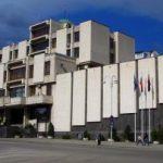 12 постоянни комисии, 6 политически групи и 4 зам.-председатели ще има новият Великотърновски общински съвет