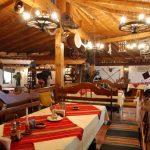 Ресторантьорите са на крачка от протести!  Собственици на обекти от цялата страна и БХРА се събират на среща във Велико Търново