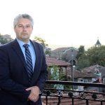 Във вторник продължават изнесените приемни на депутата от ГЕРБ Станислав Стоянов