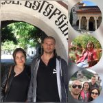 """Великотърновци обединяват усилията си в кампанията """"Заедно за Яни"""", за да помогнат на млад баща на две деца"""