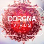 83 нови заразени с коронавирус в областта