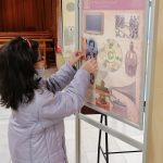 Детски музеен кът обособиха в Исторически музей – Горна Оряховица