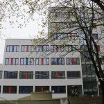 Хибридна операционна зала ще има в новия корпус на Областната болница