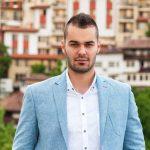 """Деян Куздов: """"Вярвам, че """"Етър"""" ще извоюва оставането си в елита, призоваваме публиката за подкрепа!"""""""