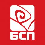 Областният съвет на БСП – Велико Търново, поиска незабавна оставка на Корнелия Нинова