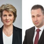 БСП-Павликени издигна Румен Радев за президент
